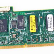 P410 512MB Cache Module